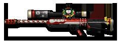 M95 xmas
