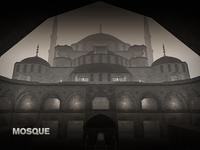 Loadingbg hs mosque