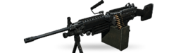 M249 b