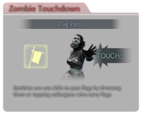 Tooltip zombietouchdown 03