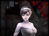 Ghost Bride Ritsuka