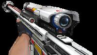 Destroyerpaint viewmodel