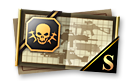 S-SkullBattlePlans