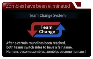 Tooltip zombieteamannhilation 04
