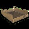 Hide cs italy stall box01