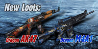 Newloots dragon 600x300