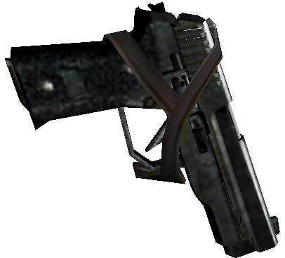 Berkas:P228 shopmodel.png