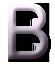 Result rank b