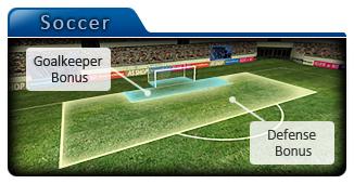 Tooltip soccer 04