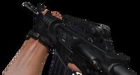 M4a1 viewmodel