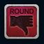 Round fail