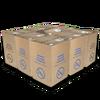 Hide box stack2