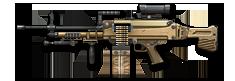 Hk121 icon