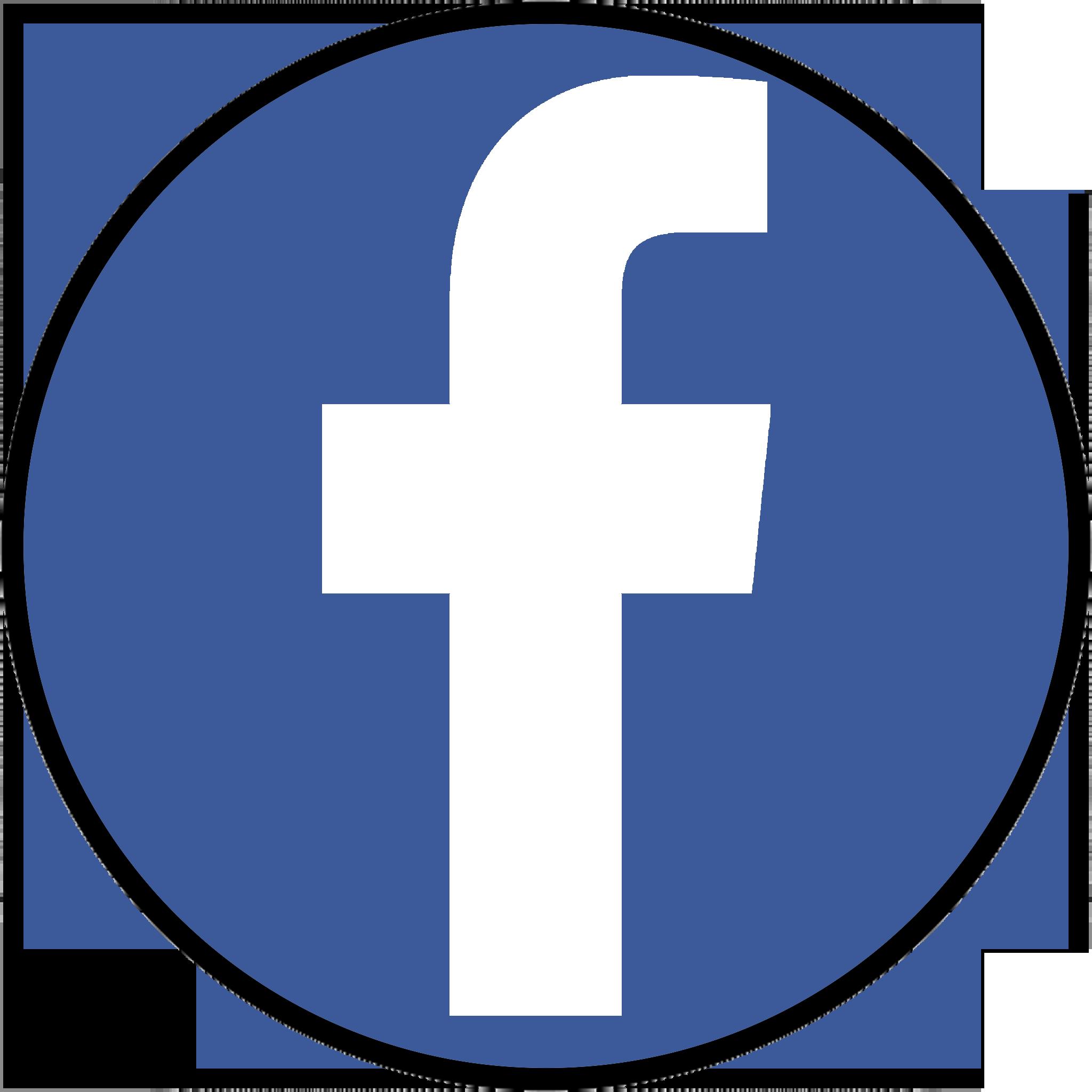 Berkas:Logo fb.png