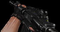 M4a1v2 viewmodel