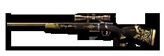 M82 8