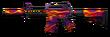 Mk18 infernal1 s