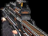 Hunter Killer X-90