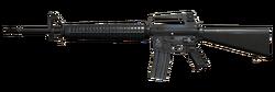 M16a2 s