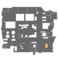 Zsh dustcity pve radar