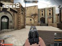 Af2011a0screen