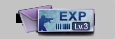 Expcoupon3