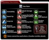 Zombie: The Union