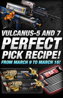 Vulcanus5 7 poster csnz
