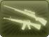Zsh gunmaster2 icon