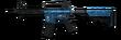 Mk18 camo2 s