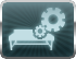Zsh Survivalcraft1 icon