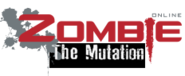 Title-zombie-the-mutation