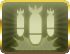 Zsh airstrike icon