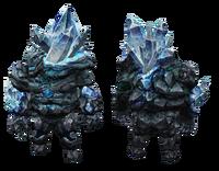 Stoneboomer host