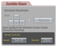 Tooltip zombiegiant 02