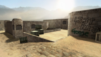 Dust2 officialss