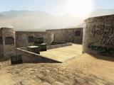 Dust2