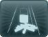 Zsh campfire2 icon