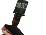 M24 Grenade