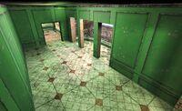 Havana hostage room1