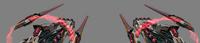 Laserfistex skin3
