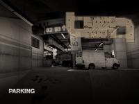 Loadingbg dm parking