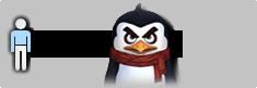 ไฟล์:Penguin Doll.png