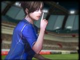 Choi Ji Yoon (Soccer)