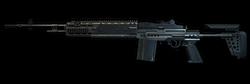 M14ebr s