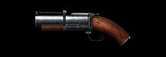 M79 icon