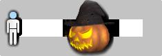 ไฟล์:Pumpkin head.png