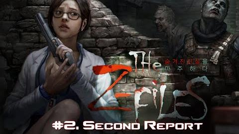 CSO The Z-FILE 2nd Report