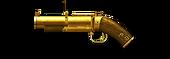 M79gs