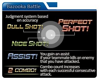 Tooltip bazooka 01